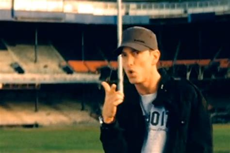 eminem movie youtube the 40 most viewed youtube music videos ever nme