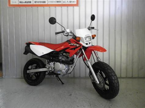 honda xr50 change honda xr50 motard