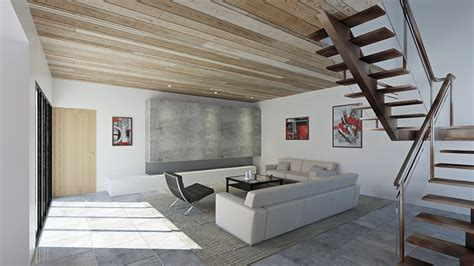 Logiciel Amenagement Interieur gabriel guisen design amp graphisme en architecture