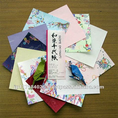Where To Buy Origami Paper In Singapore - where to buy origami paper 28 images free coloring
