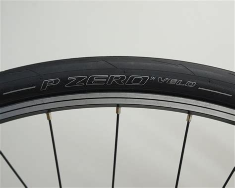 pirelli p zero velo review road bike tire comparison pirelli p zero velo vs pirelli