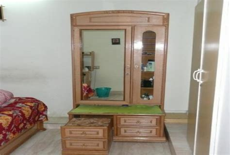 Modern Wooden Dressing Table Designs Cool Girls Only Modern Dressing Table Designs For Bedroom