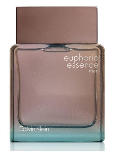Calvin Klein Euphoria Essence euphoria essence calvin klein cologne a new fragrance for 2015