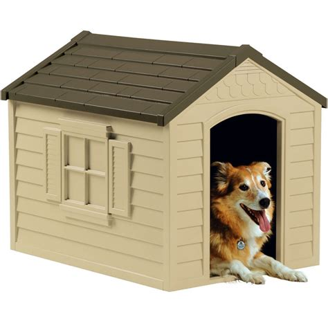 dog houses for medium dogs outdoor dog house medium in pet pens