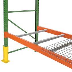 warehouse pallet shelving warehouse pallet racking systems components shelving