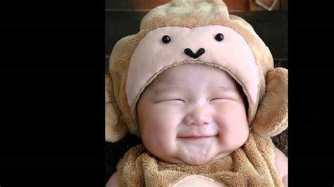 kumpulan gambar bayi lucu  imut  menggemaskan