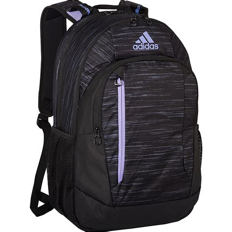 Backpack Looper Adidas Tosca adidas