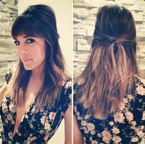 hairstyles thick wiry hair hairstyles for thick wiry hair short hairstyle 2013