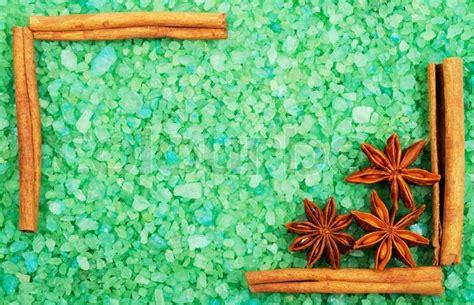 Luxury Bath spa background stock photo colourbox