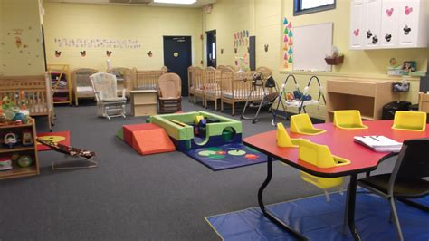 center for home design nj custom 70 daycare open floor plans design decoration of