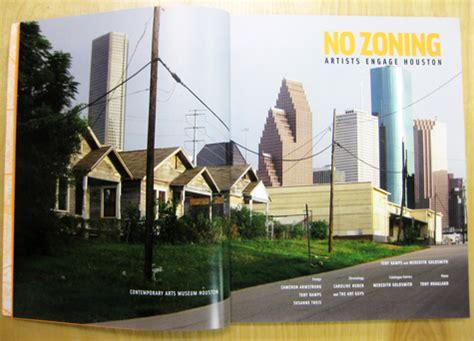 Home Decor Places houston no zoning