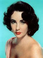 elizabeth taylor short hairstyles classic and classic modern hair styles