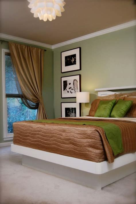 Bedroom Colors To Sell A House Sellers The Benefits Of Staging Your Home Hgtv