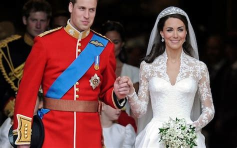 Prince William Wedding Song List by Prince William Catherine Kate Duchess Of Cambridge