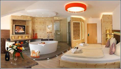 zimmer mit badewanne zimmer mit badewanne fr zwei page beste