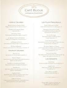 Dining Menu Template by Dining Menu Restaurant Musthavemenus