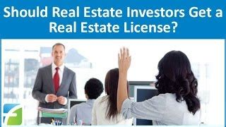 do you need a real estate license to flip houses license for real estate alot com