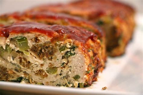easy healthy turkey meatloaf recipe 9 turkey meatloaf recipes that keep things interesting