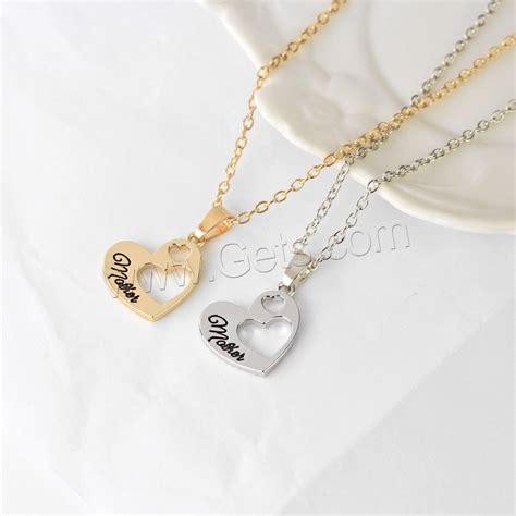 wholesale mood necklace colors mood necklace colors