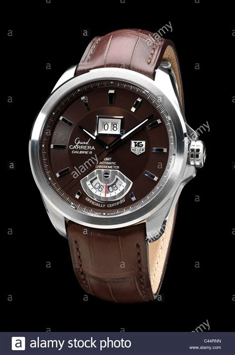 Tag Heuer Images
