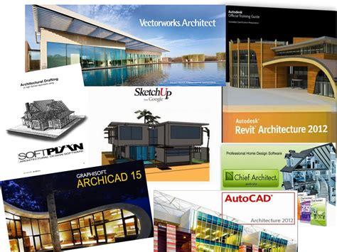 Buku Pas Desain Interior 3d Dengan Sketchup Pro 8 75 ebook desain rumah gratis denahrumah 2016 e book