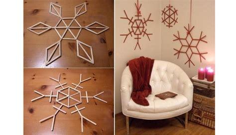 ideas para decorar tu casa pinterest pinterest 10 formas creativas para decorar tu casa en