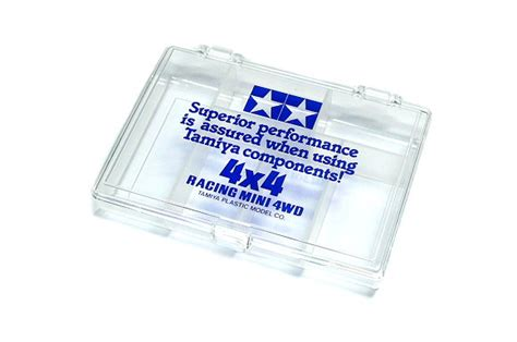 Mini 4wd Discharger futaba model ht6f1700b 1700mah 7 2v rc hobby receiver battery fb250 battery rcecho
