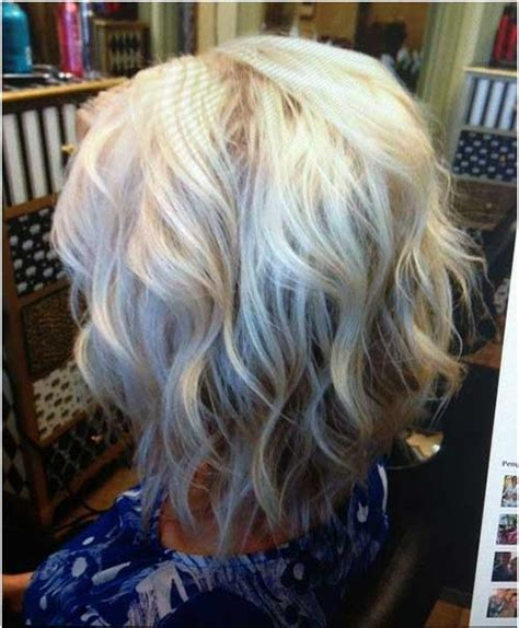 blonde bobbed hair with dark underneath 20 bob haircuts for girls short hairstyles 2017 2018