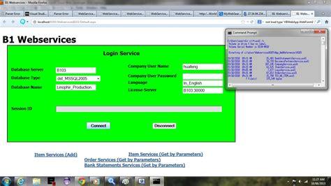 tutorial net web service asp net vs 2013 express wcf service primer tutorial