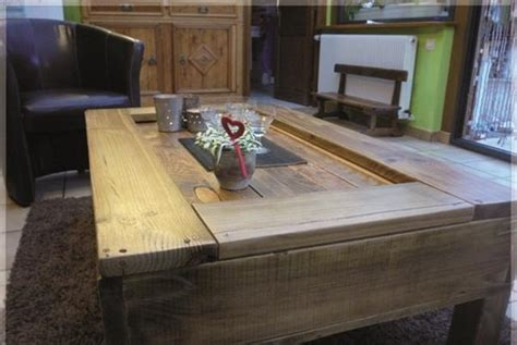 plans for a coffee table out of pallets diy wood pallets coffee table pallet furniture plans