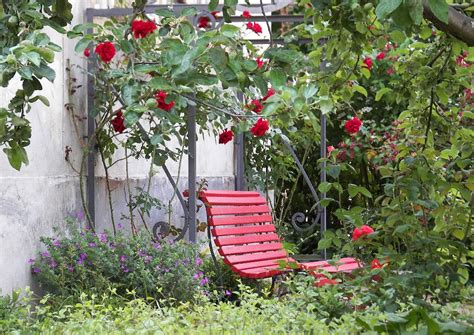 überdachung Für Sitzecke Im Garten by Idee Bank Garten
