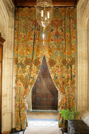 curtains lancashire curtain 421886 1 1 national trust collections