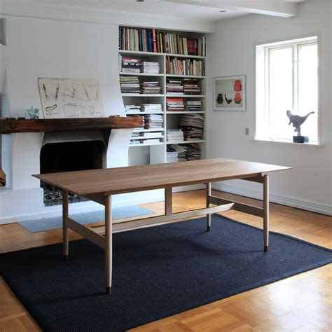 danish modern living room tula jeng flickr 55 best images about finnjuhlyear on pinterest danish
