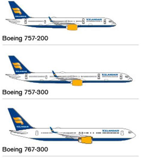 76w aircraft seating the icelandair aircraft fleet icelandair