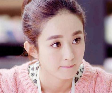 film terbaru zhao li ying zhao liying biography facts childhood family life