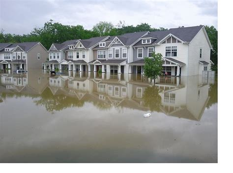 flood house insurance flood risk house insurance 28 images flood risk home insurance with insurance