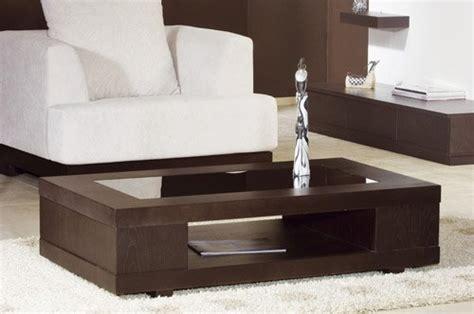 Barbie Kitchen Furniture kitchen decor world wardrobes modular kitchen furniture
