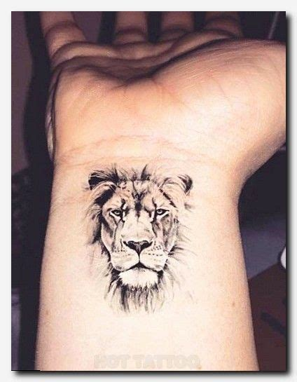 side wrist tattoos for men best 25 side wrist tattoos ideas on future