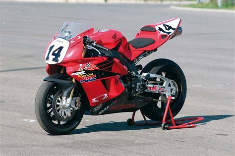 superbike honda cbr motogalerija v 233 gh honda cbr 1000 rr superbike galerija