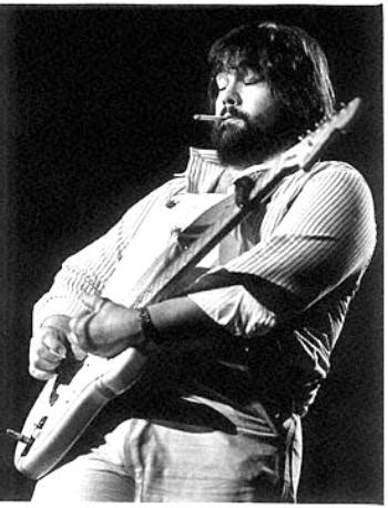 little feat fat man in the bathtub inside the rock era this date in rock music history june 29
