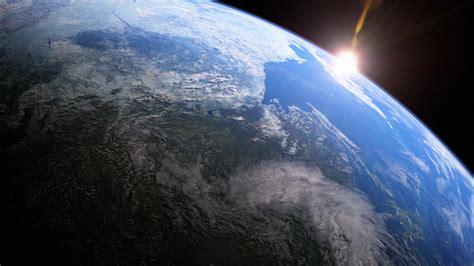 la tierra que pisamos 8432232831 10 verdades que debes conocer sobre el planeta tierra