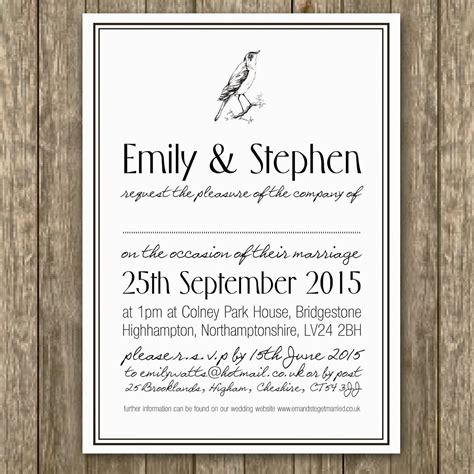 digital invitation cards templates imposing digital wedding invitations theruntime