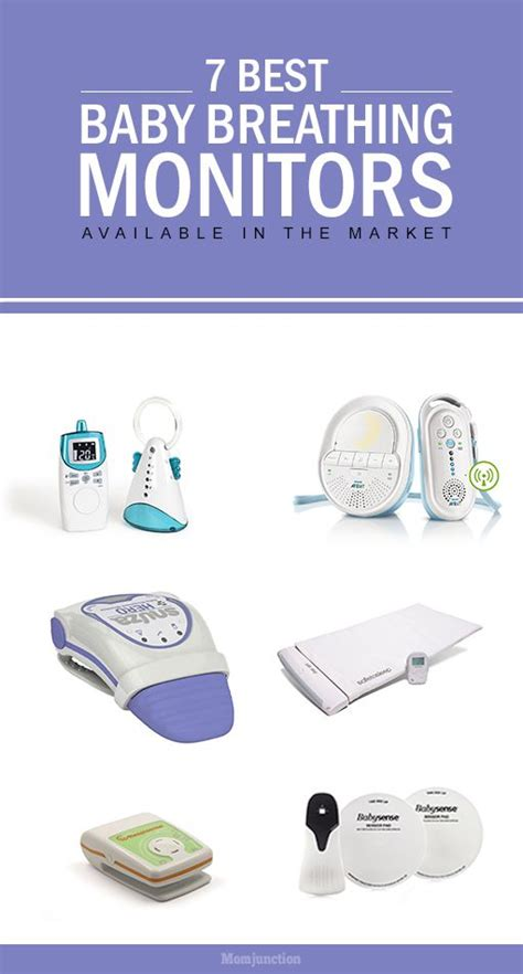 infant breathing monitor best 25 baby monitor ideas on baby