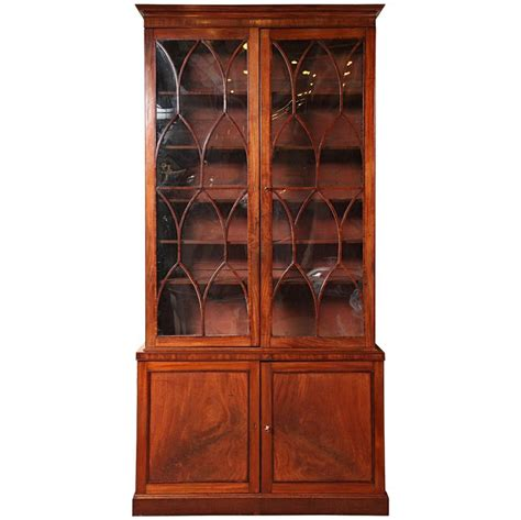 1000 Ideas About Modern Bookcase On Pinterest Mahogany | 1000 ideas about mahogany bookcase on pinterest open