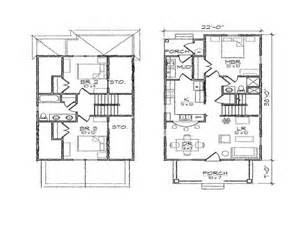 garage floor plans with apartments above mibhouse com
