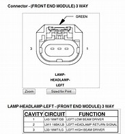 wiring diagram for 2012 dodge ram 1500 wiring 2012 ram 1500 headlight wiring diagram 2012 auto wiring diagram on wiring diagram for 2012 dodge