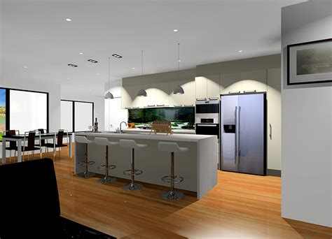 kd kitchen cabinets kd max 3d design program design photo realistic kitchens