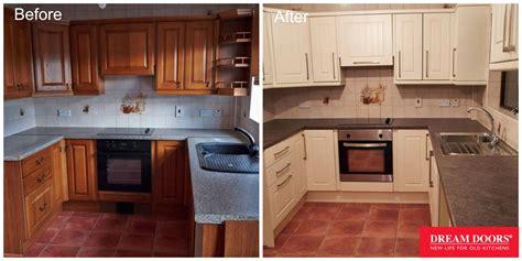 images kitchen unit doors kitchen