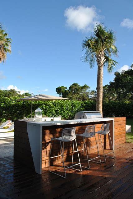 Patio Design Miami Fl Dkor Interiors A Modern Miami Home Interior Design