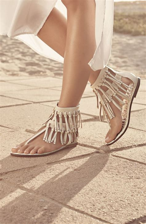 Farza Maxi 17 best images about shoes fringe tassel on